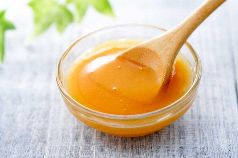 So hilft der Manuka Honig Ihrer Gesundheit!