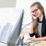 Strategien und Lösungen für eine effizientere Arbeitsweise im Unternehmen