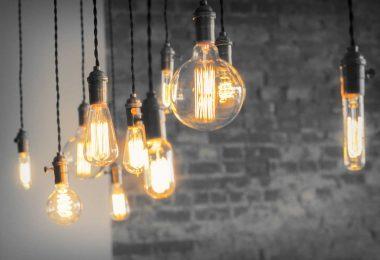 Wie Sie die passenden LED-Leuchtmittel finden