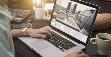 Was beim Umzug einer Webseite beachtet werden muss