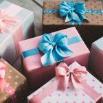 Tolle Ideen für preiswerte Geschenke