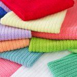 Steigen Sie um auf hochwertige Tücher für verschiedenste Putz- und Reinigungsarbeiten