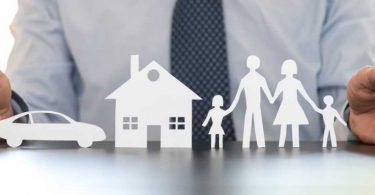 Lebensversicherung verkaufen: Darauf müssen Sie achten