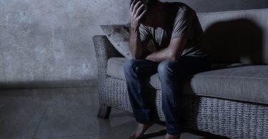 Hilfe bei Depression: Was ist eine Depression?