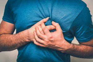 Selbsttest zum Herzinfarkt-Risiko: Medizinische Faktoren