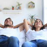Die erste eigene Wohnung einrichten – 3 Tipps für den Start in die eigenen vier Wände