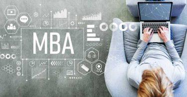 5 Probleme, die ein MBA Studium mit sich bringen kann