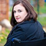 Ist bei Multipler Sklerose psychologische Hilfe sinnvoll?