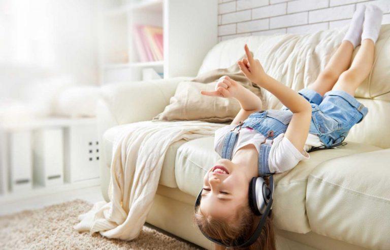 Kinderrechte - Darf Ihr Kind tun, was es will?