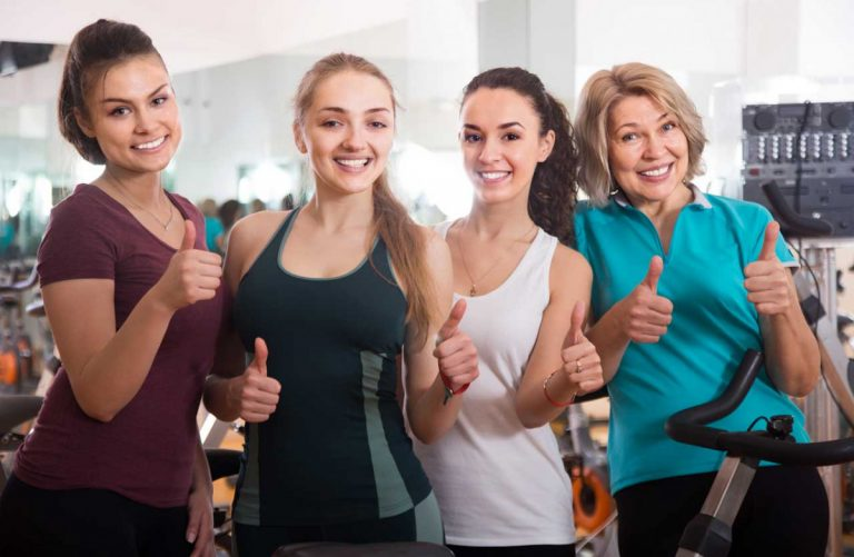 Motive für Vereinsmitglieder verstehen