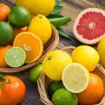Innen hui, außen oft pfui: Die Tücken der Zitrusfrüchte
