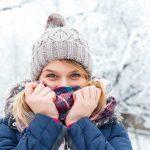 Aromatherapie bei Erkältungsbeschwerden