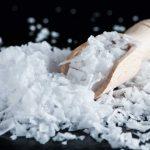 Homöopathie: Kaliumsalze bei Erschöpfungszuständen und Burnout einsetzen