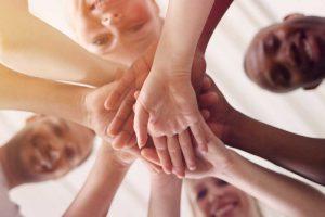 Interkulturelle Strategien: Müssen wir alle gleich ticken?