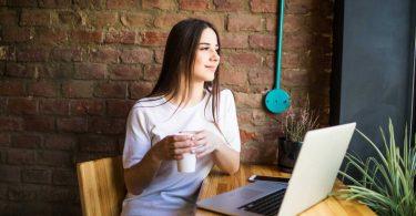 Mit Online-Pressemitteilung effektiv Leads generieren