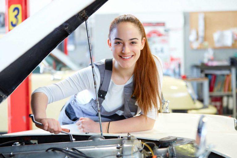 4 Tipps für die Arbeitssicherheit Ihrer Azubis
