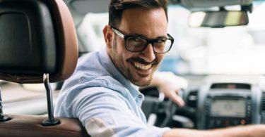 Sicherheit vor Leistung — Darauf ist beim Kauf eines Wagens zu achten