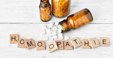 Was Sie über Homöopathie wissen sollten
