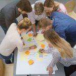 Erhaltung und Steigerung der Employability Ihrer Mitarbeiter