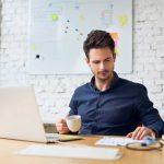 Wie Sie den Erfolg eines Mailings messen