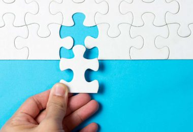 Lösungen finden und Ziele erreichen