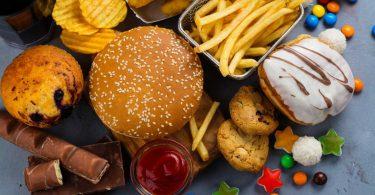 Kohlenhydrate werden als Fettmacher unterschätzt
