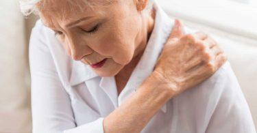 Frozen Shoulder: Ursachen, Verlauf und Therapie dieser schmerzhaften Schulterversteifung