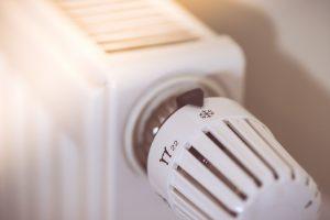 Heizenergieversorgung: Schäden der Eigentümer muss die Gemeinschaft einklagen