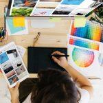 Warum gutes Corporate Design für Ihr Unternehmen wichtig ist
