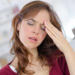 Kopfschmerzen nach chirurgischen Eingriffen homöopathisch behandeln