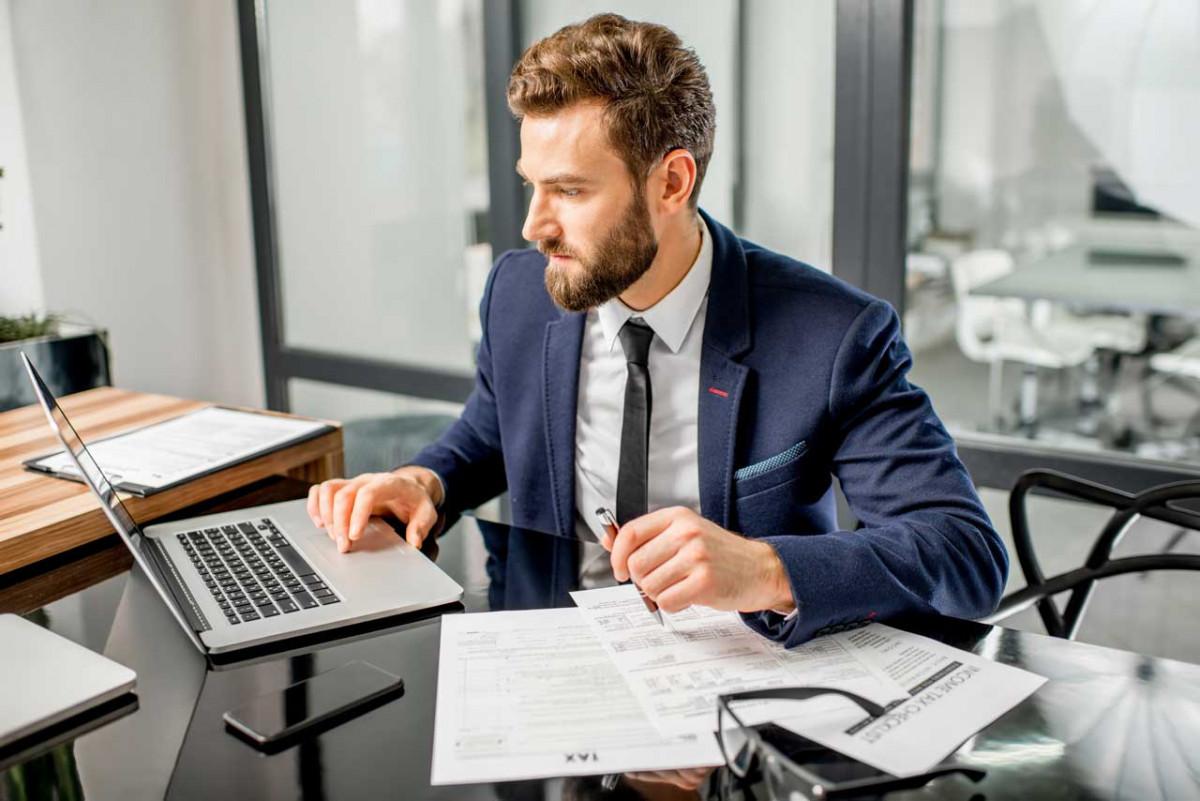 Managertyp oder Führungskraft: Das sollten Sie wissen