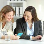 Social Media Marketing - Achten Sie auf den Zeitfaktor Netzwerkpflege