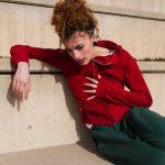 Herz: Die Diagnose der Chronischen Herzschwäche