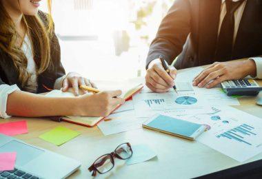 In 7 Schritten eine erfolgreiche Marketingplanung durchführen