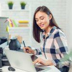 Bildbearbeitung - Die besten Tipps für Hobbyanwender