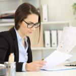 Mitarbeiterführung durch Information