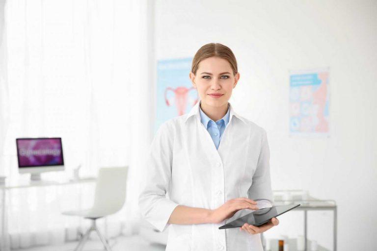 Hypochondrie behandeln: Wenn die Angst um die Gesundheit zum Stress wird