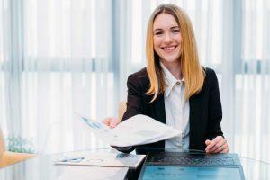 Bewerbungen: Positive und aktive Formulierungen im Anschreiben