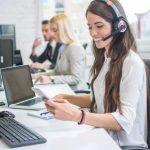 Professionelles Telefonieren – Rückrufe erfolgreich managen