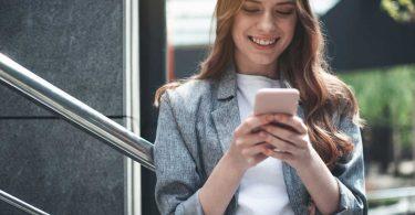 Sparen beim Handykauf: Wann lohnt sich ein Smartphone zum Vertrag?
