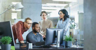 Zeitmanagement: Weniger Stress durch optimale Planung