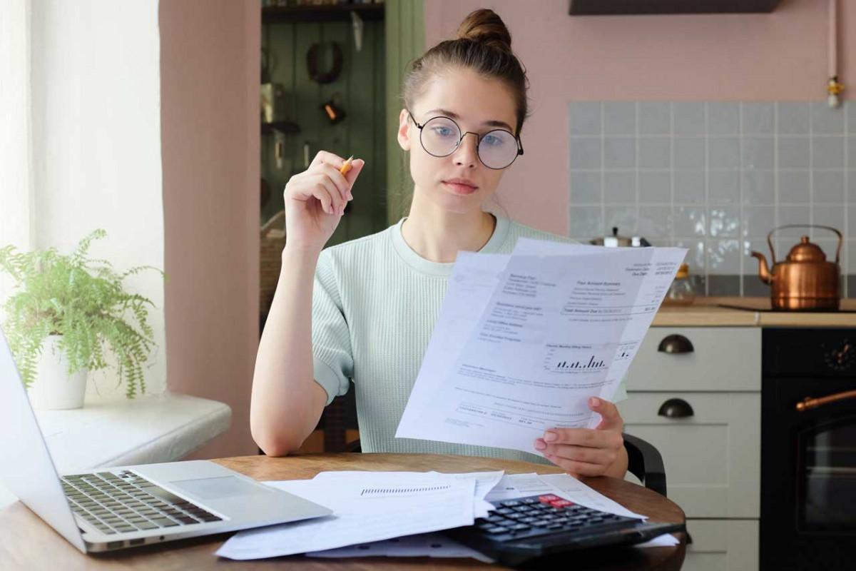 Der Versand von mehreren Bewerbungen auf ein und dasselbe Stellenangebot