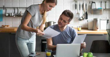 Wann zählt der Samstag bei Kündigung und Zahlungsverzug als Werktag?