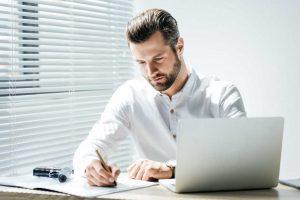 Maschinelles Lernen und dessen Rolle im Online Marketing
