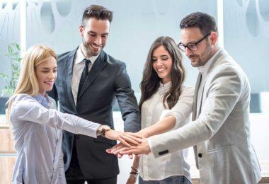 Loyalität und die Bedeutung für Ihren Führungserfolg