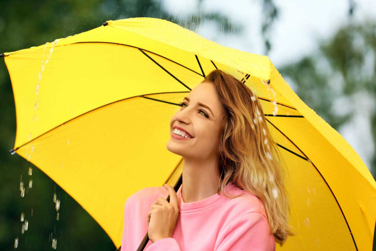 Wetterfühligkeit und Arbeitsunfälle: Welches Risiko besteht hier?