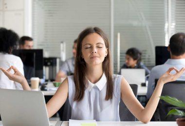 Stress mit Ihrer To-do-Liste? 10 Tipps zur Abhilfe