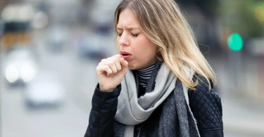 Atemwegsinfekt ohne Antibiotika behandeln