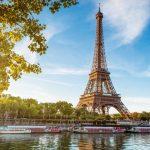 Business-Knigge Frankreich