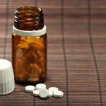 Schüssler Salze: richtige Anwendung und Einnahmemöglichkeiten